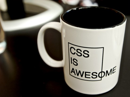 ccsisawesome