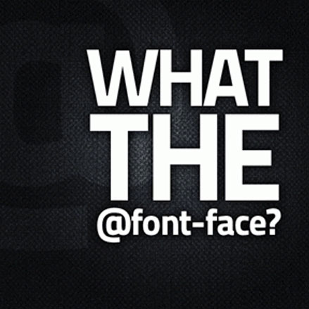 whatthe@ff-