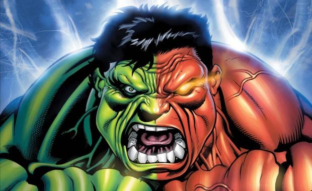 ed-mcguinness-hulk-30-feb-16-2011-620x380