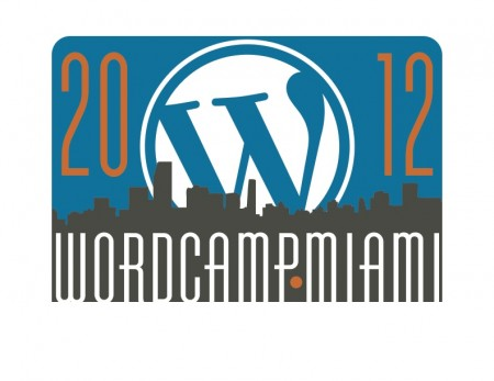 wordcamp12-moon1-450x347