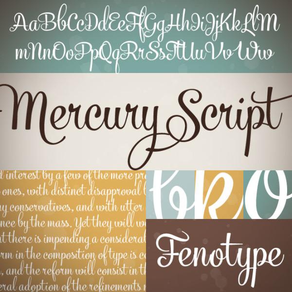 mercury_script