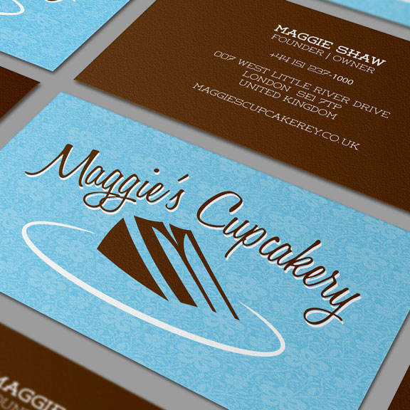 maggies_businesscard