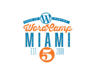 wordcamp2014-Tee4