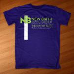 nbbc-concept-teeshirt