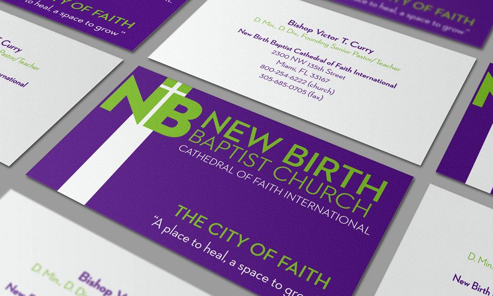 nbbc-conceptbusinesscardA