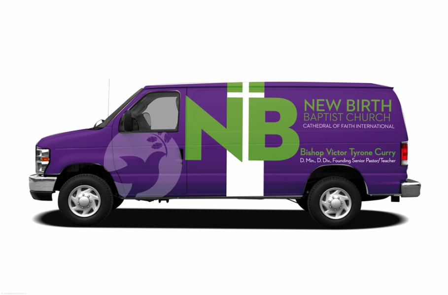 nbbc-conceptvan