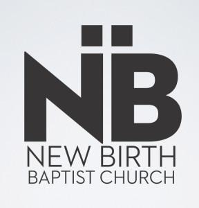 nbbc-presentationlogo