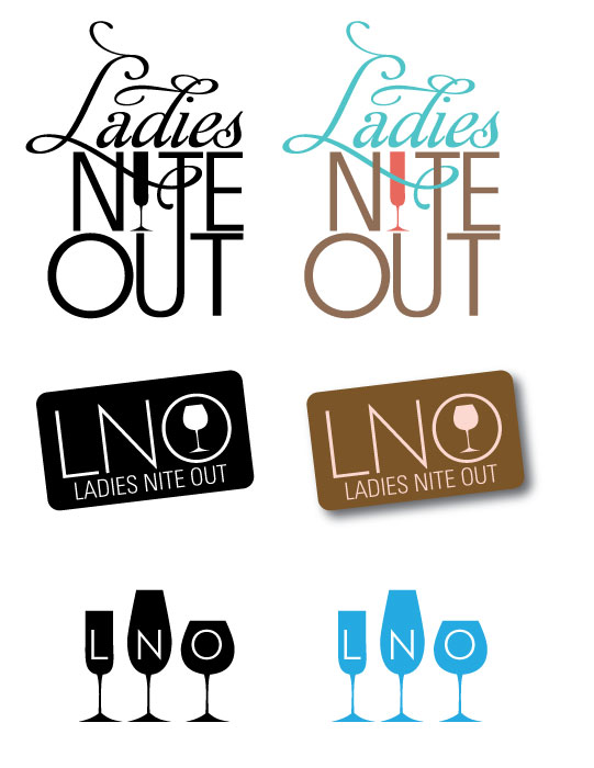 lno-logos1A