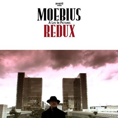 moebius_redux1