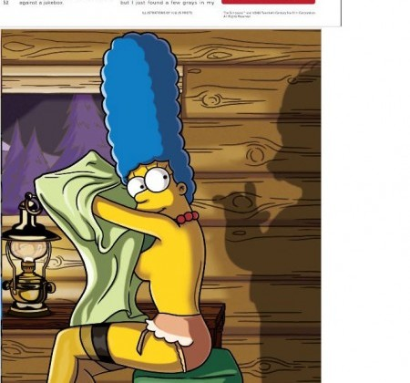 marge1-450x450-450x420