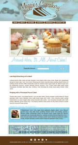 01maggie-homepage