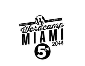 wordcamp2014-Tee1
