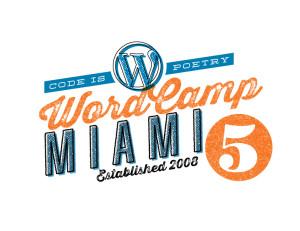 wordcamp2014-Tee7