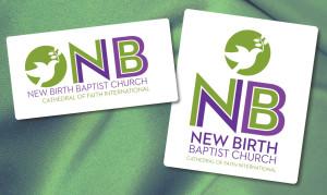 04nbbc-logo1