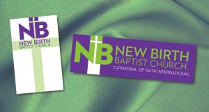 05-nbbc-logo2