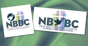 06-nbbc-logo3