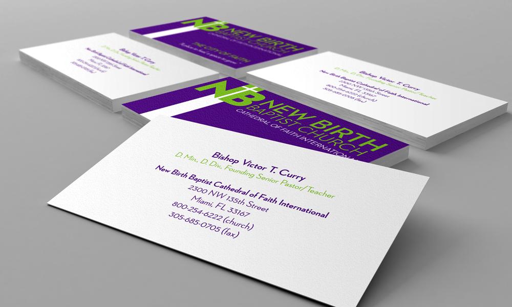 nbbc-businesscardB