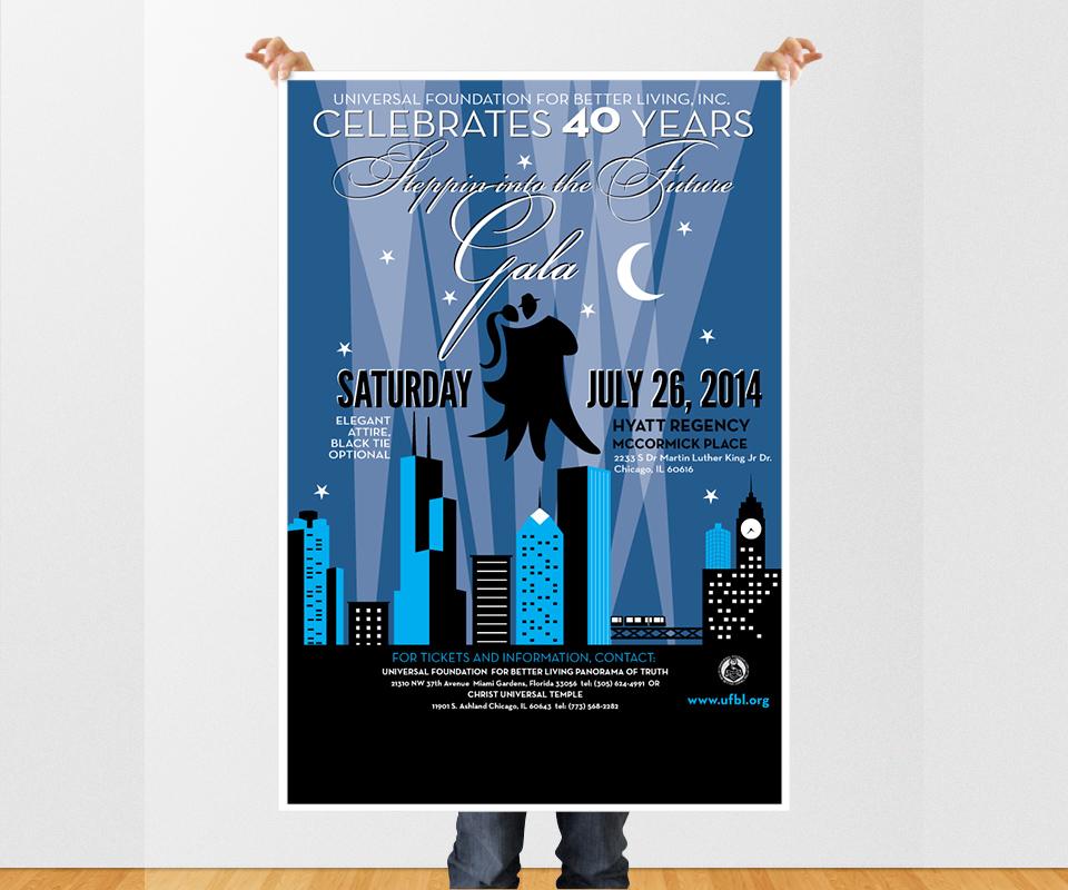 POT-Gala-Poster
