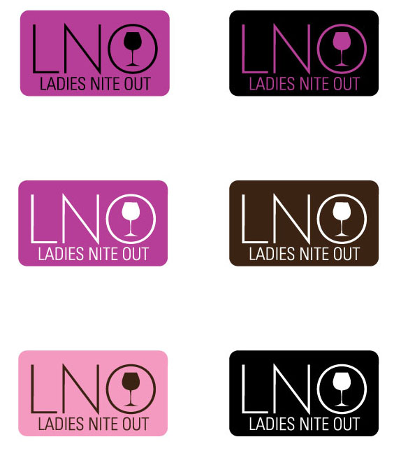 LNO-colorchoices